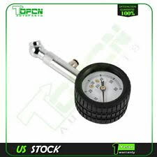 TOPCN Car & Truck Wheels, <b>Tires</b> & Parts for sale | eBay