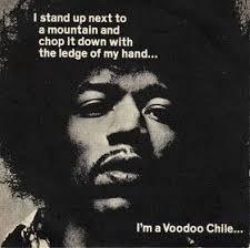 Uk Singles Chart 1970 November 21st 1970 The Jimi Hendrix Experience Were At 1