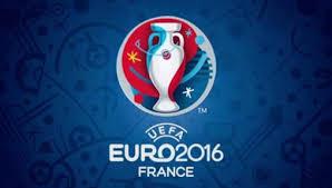 Calendario partite Italia agli Europei 2016: gli azzurri nel Girone E