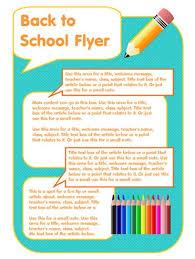 free microsoft word newsletter templates 15 free microsoft word newsletter templates for teachers school