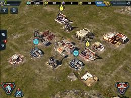 War Commander Rogue Assault Tips Cheats And Strategies