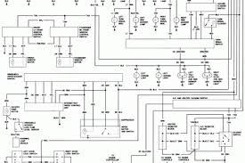 2001 chrysler town and country wiring diagram 2001 wiring diagram as well 2001 chrysler town and country wiring on 2001 chrysler town and country