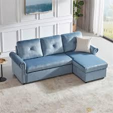 china high quality sleeper sofa bed
