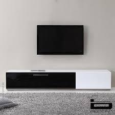 modern tv stand white. producer tv stand, white | b-modern modern tv stand d