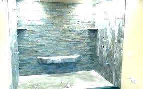 faux wall tile faux wall panels faux tile shower wall panels stone shower walls faux wall