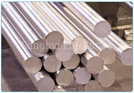 Astm A276 Stainless Steel Round Bar Suppliers Ss Round Bar
