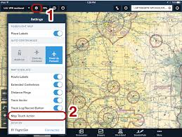 Where To Get Sectional Charts How Often Are The Vfr Sectional Charts Updated In The App
