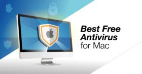 It gives me a fast, secure and efficient way of browsing. 5 Best Really Free Mac Antivirus Protection Software 2021