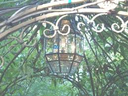 full size of outdoor solar chandeliers for gazebos chandelier canada photo gallery of viewing photos decorating