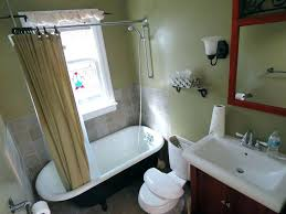 Bathroom Remodeling Home Depot Custom Remodel Mobile Home Bathroom Mobile Home Bathroom Remodel Home Bath