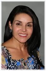 Veronica Medina | 1stWEST Mergers & Acquisitions