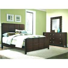 City Furniture Clearance Forbidden City Furniture Bedroom Value City ...