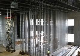 interior metal framing. It\u0027s 5:01 PM \u2014 We\u0027re Open! Interior Metal Framing