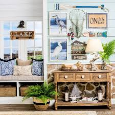 Small Picture 1140 best Home Decor images on Pinterest Farm house Farmhouse
