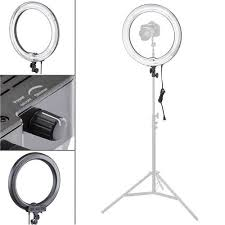ring light for makeup amazon. (click photo to check price) ring light for makeup amazon p