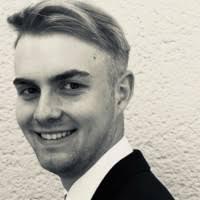"7 ""Maurice Nix"" profiles | LinkedIn"