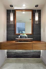 powder room lighting ideas. best 25 bathroom pendant lighting ideas on pinterest sinks basement and powder room