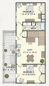 tiny house floor plans on foundation inspirational house plan 49 lovely rectangle house plans ideas high