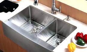d shaped sink d shaped kitchen sink shape sinks and charming