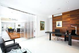 japanese office design. Japanese Office Design Interior For