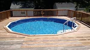 picture of diy solar pool heater