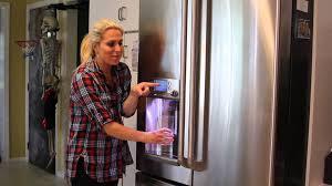ge cafe refrigerator reviews. Contemporary Cafe Inside Ge Cafe Refrigerator Reviews D