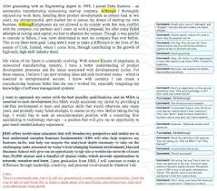 essay people question authority middle school research paper note social development research adhesion oppression essay inclusion essay