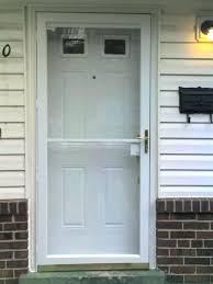 reliabilt fiberglass entry door r fiberglass doors interior wood with glass panels entry