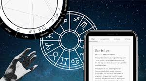 I Lived According To My Co Star Horoscope For A Week Sleek