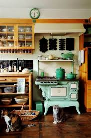 Country Kitchen Gallery 17 Best Ideas About English Country Kitchens On Pinterest