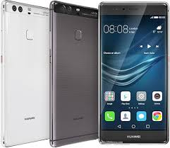 huawei p9 plus colors. huawei p9 plus colors