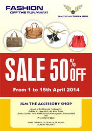Freelance Designer Jobs In Chennai Print Advertisement 6 Logos Design Shopping Accessories Shop