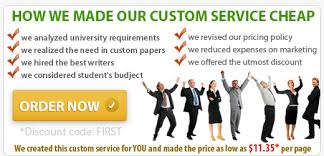 resume writer training program qualitative dissertation methods custom assignment editing for hire benefits of using custom essay writing service