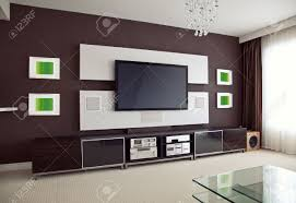 Entertainment Room Design Home Entertainment Room Design Ideas Small Theater Room Ideas