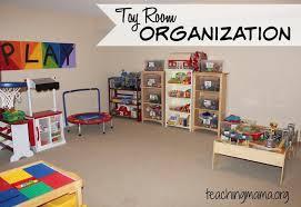 furniture toy storage. Bedroom:Babies R Us Toy Organizer Koala Baby Storage Bins How To Organize Toys In Furniture
