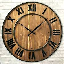 interesting wall clocks wall clocks cool wall clocks image of cool large wall clocks wall clock