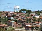 imagem de Carna%C3%ADba+Pernambuco n-18