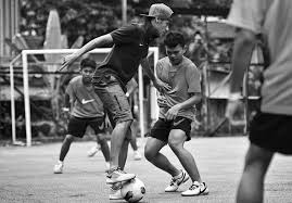 Image result for neymar futsal