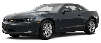 Amazon.com: 2015 Chevrolet Camaro Reviews, Images, and Specs: Vehicles