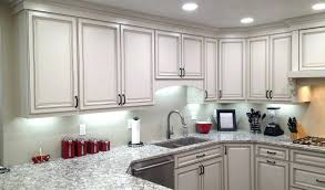 best under counter lighting. Wireless Led Under Cabinet Lighting Less Reviews Counter Lights . Best G