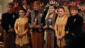 Image result for pernikahan