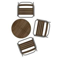 table and chairs top view. Simple Top U201coutdoor Chair And Table Top Viewu201d Intended Table And Chairs Top View T