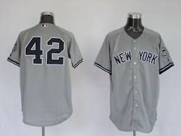 Jerseys New Mlb Jersey Discount Baseball Sale 2019 On Colors York Yankees