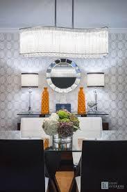 leedy interiors nj interior designer interior design new jersey tinton falls lighting