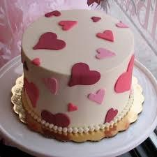 Love Cakes Love Cakes Online Send Love Cakes Online