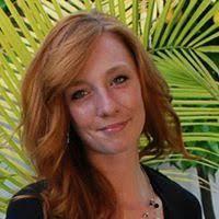 Rachelle Fink (rachellefink92) - Profile | Pinterest