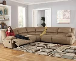 ashley furniture sectional sofa