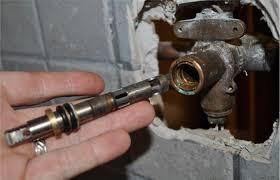 moen shower faucet. Moen Single Handle Shower Faucet Cartridge Replacement Azib Us Latest Local 5