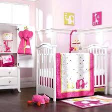 pink and gold baby girl crib bedding girls sets owl grey pink baby girl nursery bedding