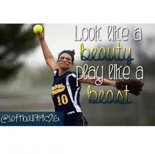 Softball Hugot